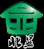 吉林省北显生态农业集团有限公司